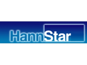 Hannstar ccfl cross reference
