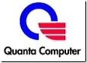 Quanta lcd ccfl back reference